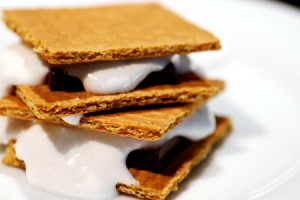 smores-Top_Ten_food_Inventions_by_America