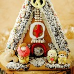 GingerbreadHouse03framed2