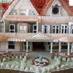 ginger-bread-house-1