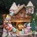 gingerbread_house43